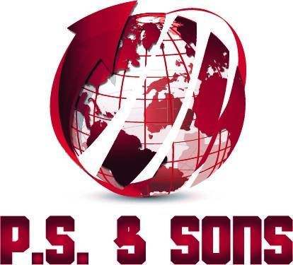 P.S. & SONS (THAILAND) CO.,LTD